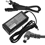 AC Power Adapter for Sony Vaio