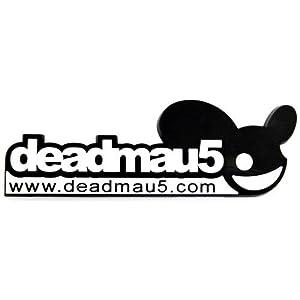 Las mejores canciones de Deadmau5