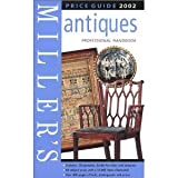 Miller's Antiques Price Guide 2004by Judith Miller