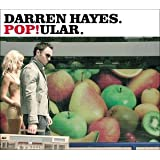 Popular Pt.2by Darren Hayes
