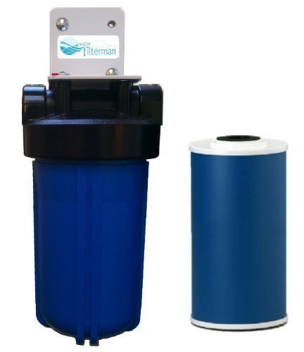 water-softener-alternative-system-proven-996-effective-scale-prevention
