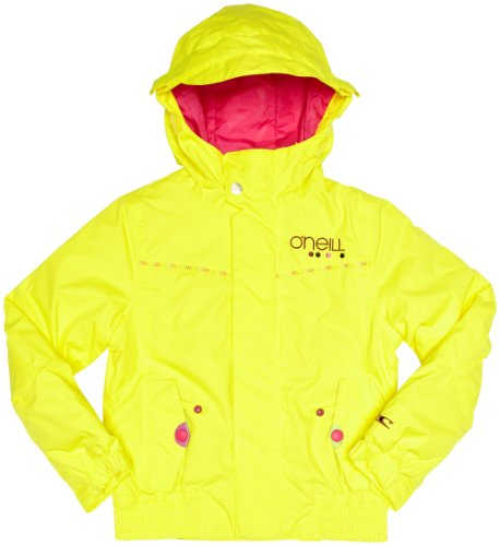O'Neill Jewel Girls Jacket