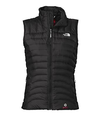 The North Face Women's Thunder Micro Vest