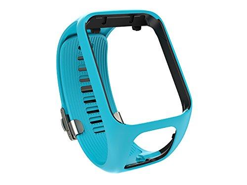 TomTom-BV-Golf-Montre-bracelet-amovible-9reg-00100