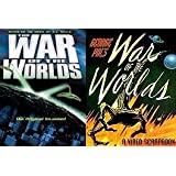 War of the Worlds Special 2 Disc Collector's Edition