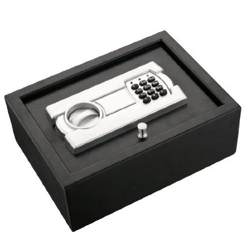 Paragon Lock Safe