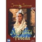 Proceso a Mariana Pinedapar Marisol