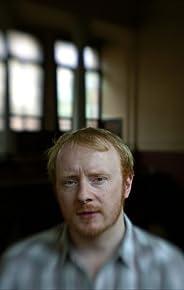 Image of Malcolm Middleton