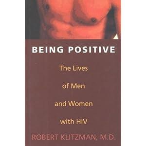 Hiv positive women seeking men