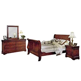 classic contemporary bedroom sets from target bedroom