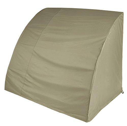 Beige-farbene-Premium-Schutzhlle-fr-Hollywoodschaukel-3-Sitzer-Mae-170-cm-hoch-220-cm-lang-150-cm-breit-Mbelschutzhllen-Abdeckung-Gartenmbel-Schutzhllen-Premium-Qualitt-aus-schwerem-Oxford-Material-uv