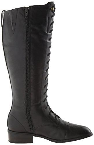 Lauren Ralph Lauren Women S Martina Wide Calf Riding Boot