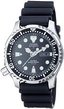 Comprar Citizen - Reloj de pulsera