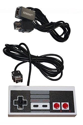 NES Classic Mini Gamepad Controller