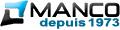 Manco Mat�riel Professionnel Vid�o depuis 1973
