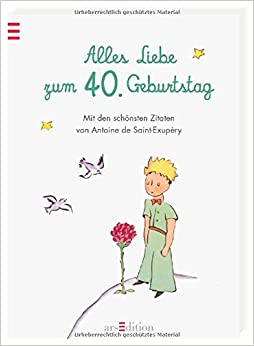 Kurze Lustige Spruche Zum 40 Geburtstag Frau