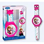 Kids Euroswan - Disney WD16081 Frozen...