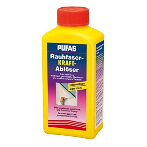 pufas-rauhfaser-kraft-abloser-250-ml