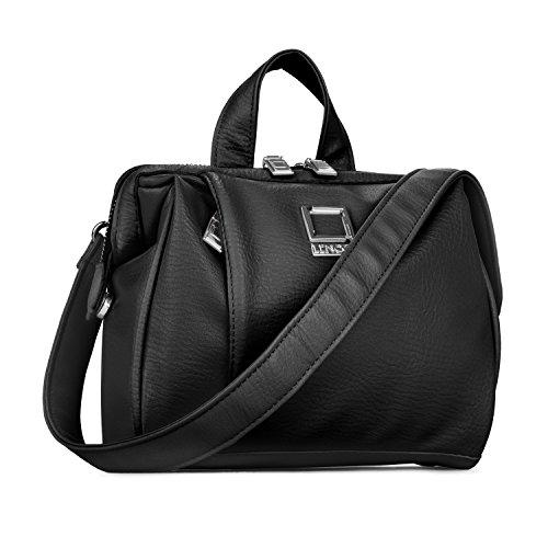 ladys-shoulder-bag-accessories-case-for-gopro-camera-hero-lvideo-recording-hero5-hero-hero4-session