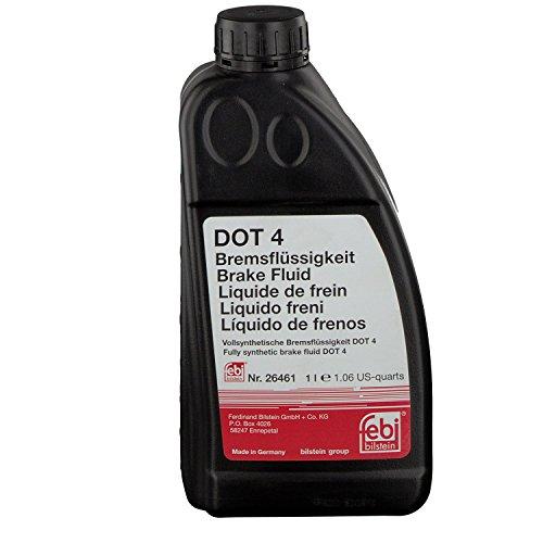 febi-bilstein-liquide-de-frein-dot-4