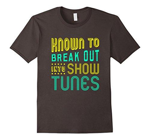 mens-funny-breakout-showtunes-t-shirt-theater-lovers-broadway-2xl-asphalt