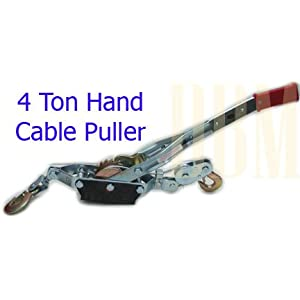 Cable Winch Puller Manual http://winchreviewssite.com/cable-winch-puller/