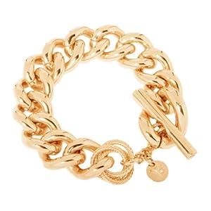TOV Essentials - 1086.002 - Bracelet Femme - Métal