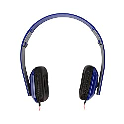 Mobiglam MOBSB Wired Headset