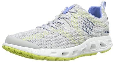 Buy Columbia Ladies Drainmaker II Water Shoe by Columbia