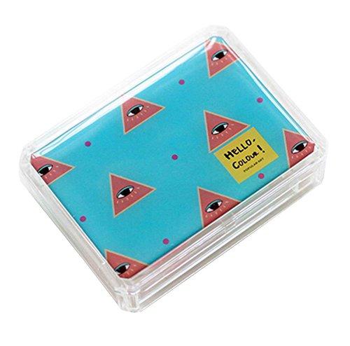 lovely-stylish-contact-lenses-case-storage-holder-blue