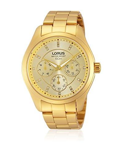 Lorus Reloj de cuarzo Woman RP672BX9 39 mm