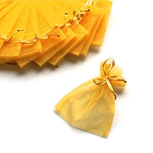 100-sacchetti-organza-79cm-confetti-bomboniera-regalo-oro