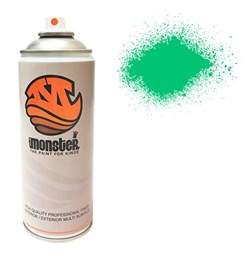 monster-premiere-satin-finish-turquoise-green-ral-6016-spray-paint-all-purpose-interior-exterior-art