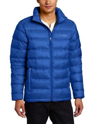 Marmot Men s Zeus Jacket - Big sale Sport Supply 0010 ac9b905c4