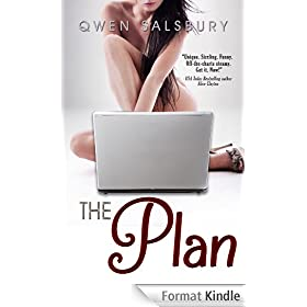 The Plan (English Edition)