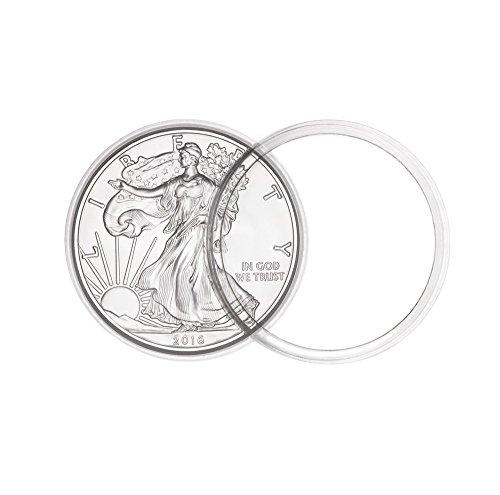 2016-American-Silver-Eagle-1-Brilliant-Uncirculated-US-Mint