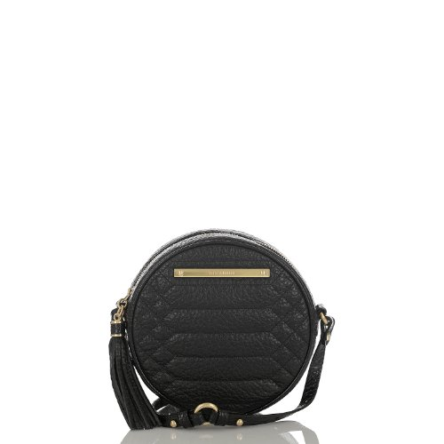 Belle Crossbody<br>Florentine
