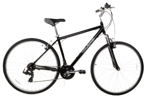 Buy C1 Men's 700c Comfort Hybrid Bicycle Shimano 21 Speed