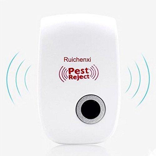 ruichenxi-rultrasuoni-repeller-elettronica-plug-in-repellente-ideale-in-ratti-topi-formiche-scarafag