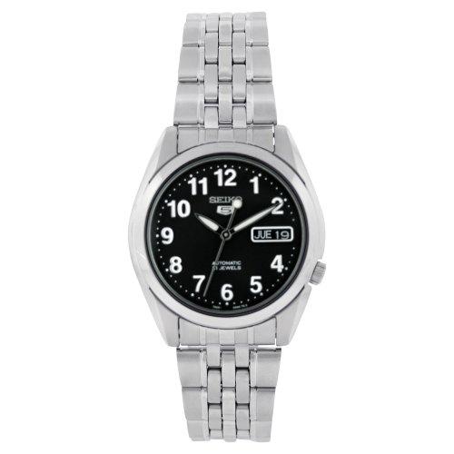 seiko-5-reloj-automatico-man-snk381k1-37-mm