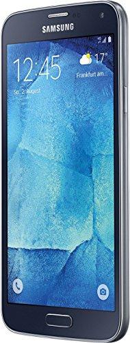 Samsung-Galaxy-G903F-Smartphone-Dbloqu-4G-Ecran-51-Pouces-16-Go-Simple-Micro-SIM-Android-51-Lollipop-Noir
