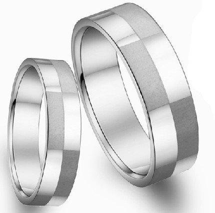Asma-Jewel-House-Silver-Stainless-Steel-Couple-Ring-For-BoysMen-GirlsWomen