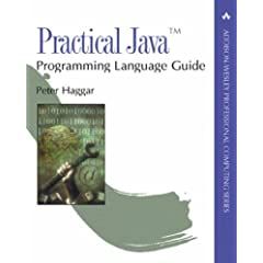 Practical Java� Programming Language Guide