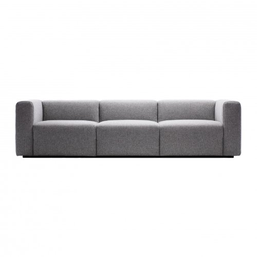 Mags-3-Sitzer-Sofa