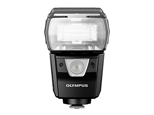 Olympus-FL-900R-High-Intensity-Flash-Black