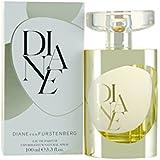Diane Von Furstenberg Eau De Parfum Spray for Women, 3.3 Ounce