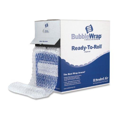 bubble-wrap-strong-grade-1-2-bubble-12x65-clear-sold-as-1-carton