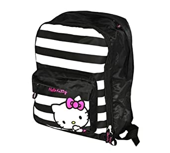 luggage bags schoolbags backpacks backpacks