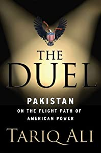 "Cover of ""The Duel: Pakistan on the Fligh..."