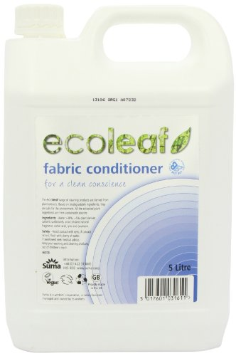 ecoleaf-fabric-conditioner-5-litre